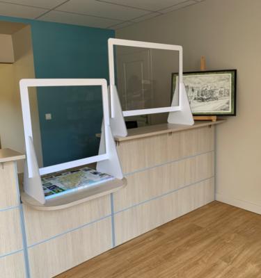 Accueil-BIT-Pontrieux-mesures-sanitaires