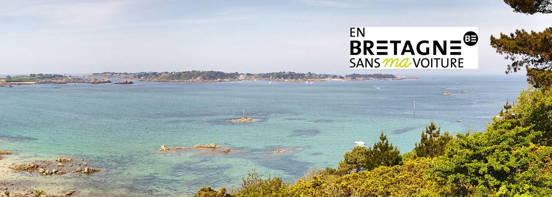 sans-un-lendemain com cape breton