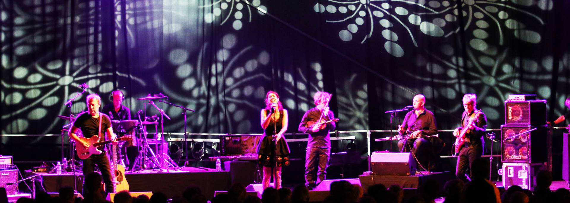 Concert de la St Loup ©P. Le Coz