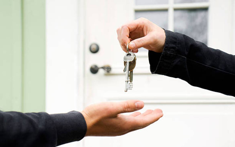 Trouver un logement pour un emploi saisonnier