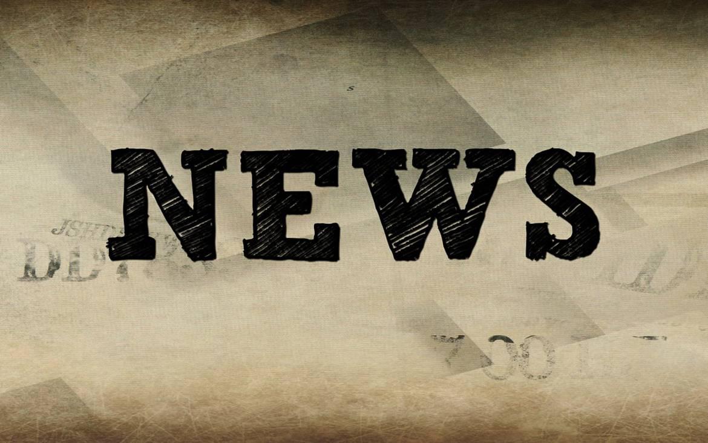 Les actualités de l'Office de Tourisme de Guingamp - Baie de Paimpol