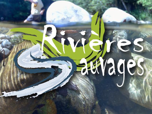 Rivière sauvage