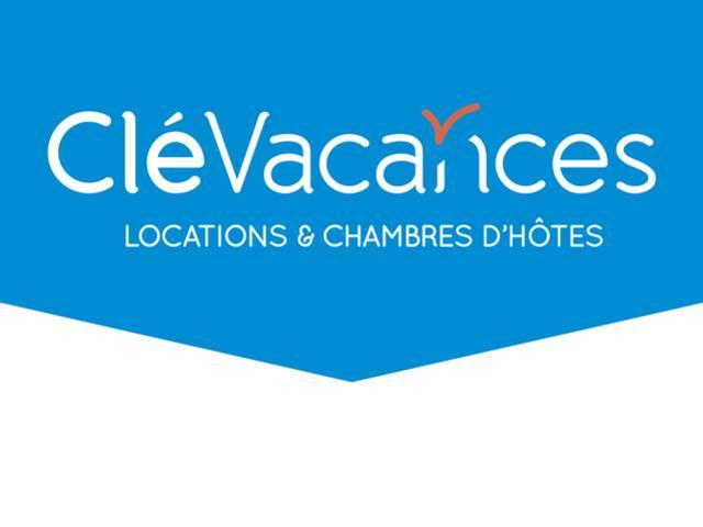 Labellisation d'un meublé ou d'une chambre d'hôtes | Office de Tourisme de  Guingamp - Baie de Paimpol