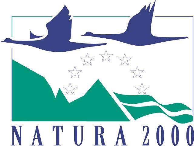 Natura2000 sur la destination Guingamp - Baie de Paimpol