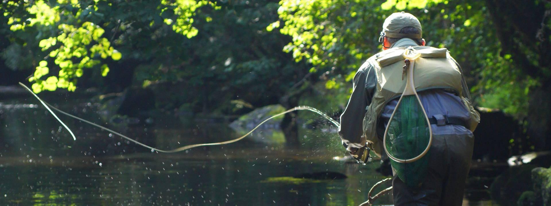 let's Go Fishing site de rencontre