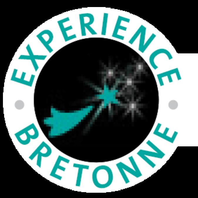 Vivez l'expérience bretonne ! CRT Bretagne