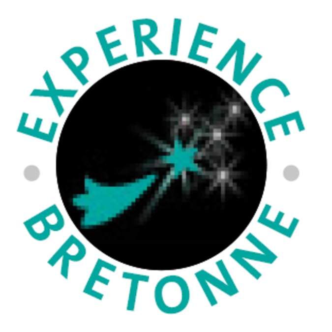 Vivez l'expérience bretonne, CRT Bretagne