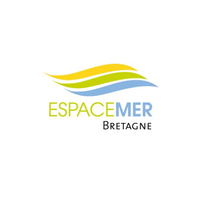 Espace Mer