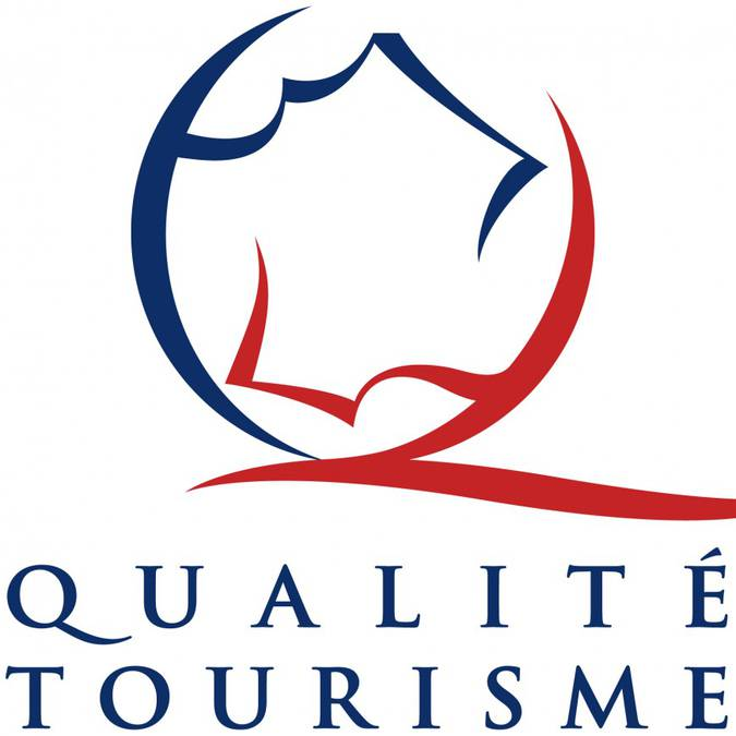 Qualité Tourisme™