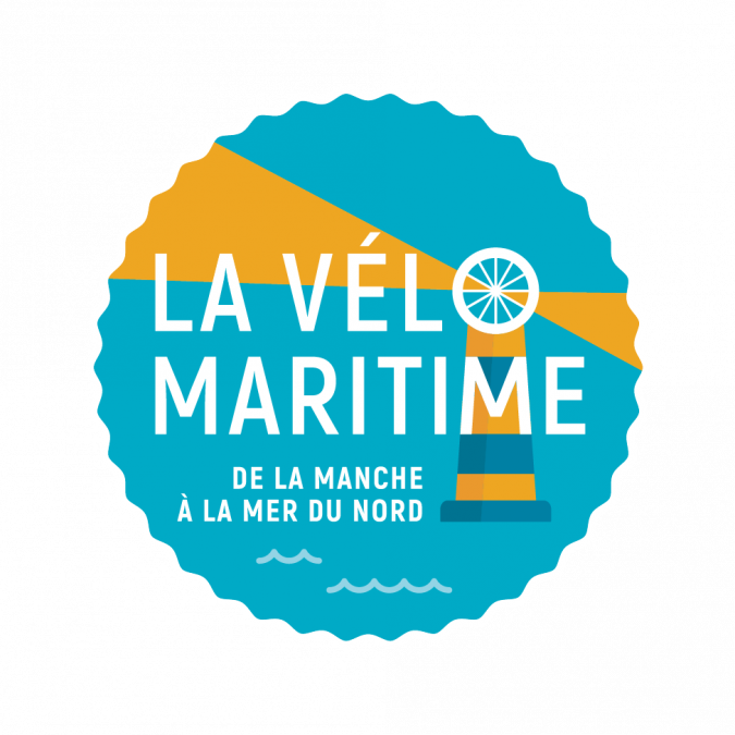Velo Maritime